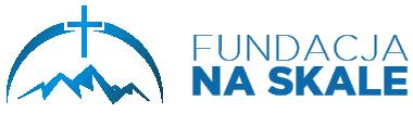 Fundacja na Skale - logo