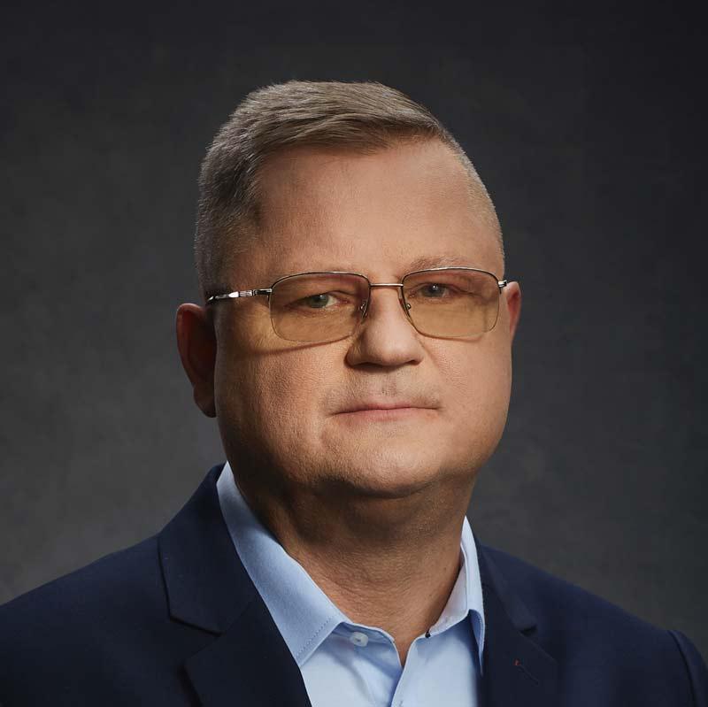 Jan Brodawka